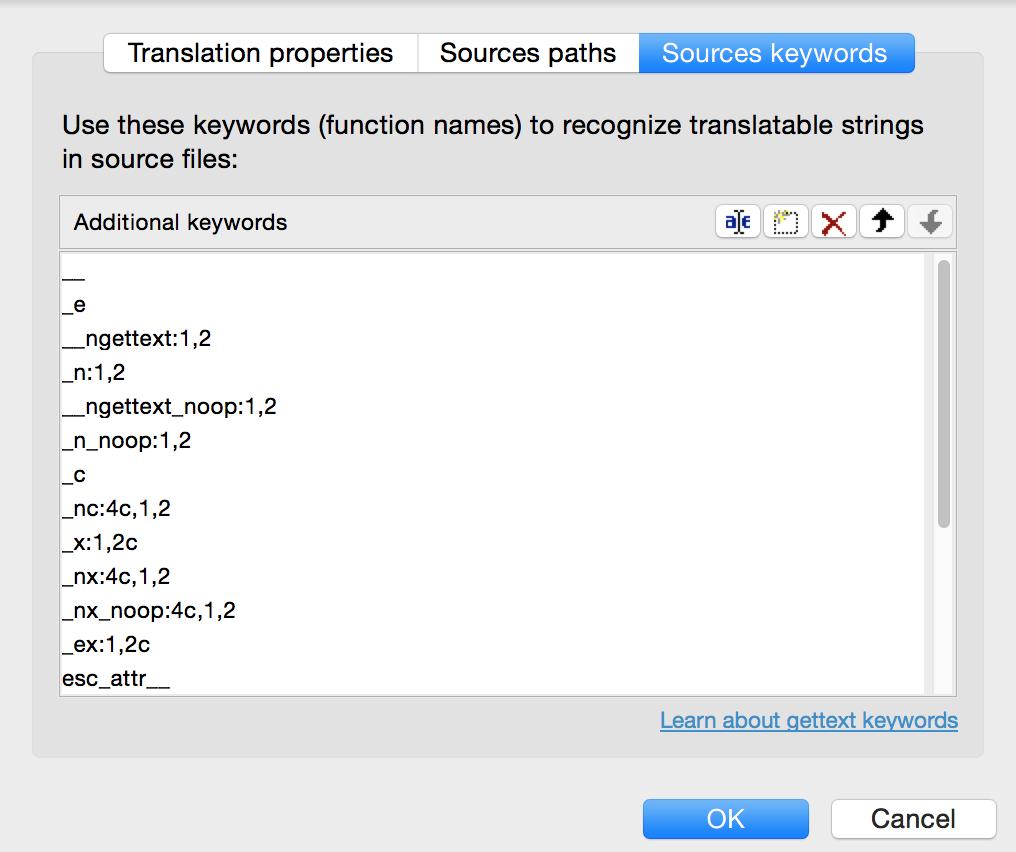 catalog-source-keywords