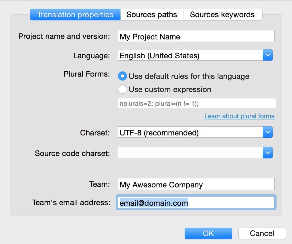 catalog-translation-properties
